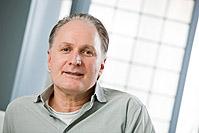 Vita Dr. Rolf Altmann